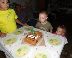 День рожденье сына,с днем рождения сыну от мамы, с днем рождения сыночка, поздравление сыну, поздравления с днем рождения сыну от родителей